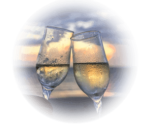 blog-champagneglasses-300px