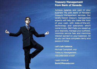 Bank_of_Nevada_ad1