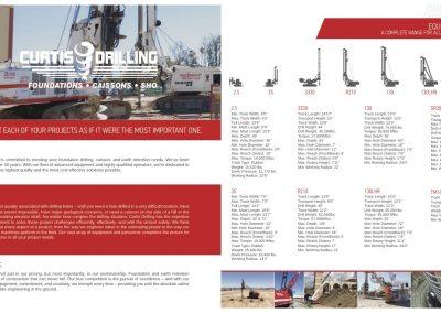 CURTIS_Brochure_Spread2