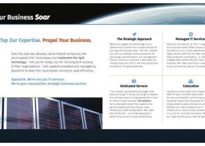 Spacelink_Brochure_Inside