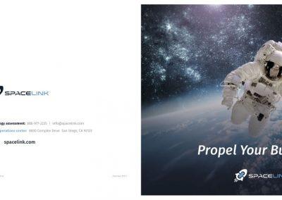 Spacelink_Brochure_Outside