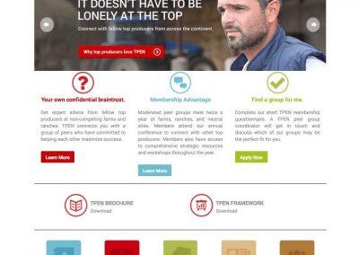 TPEN_Website2