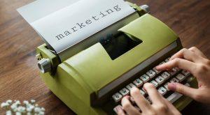 How to reduce typos
