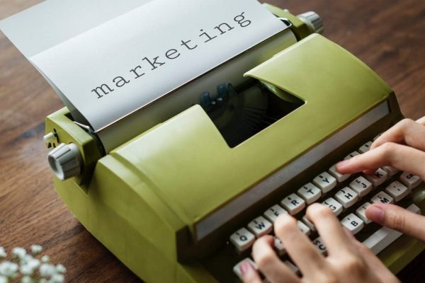 How to reduce the number of typos in your communications
